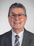 Jacques CHAUSSAT